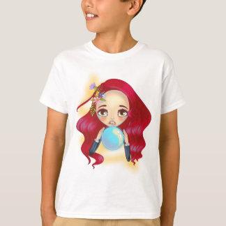 De Teller van het fortuin T Shirt