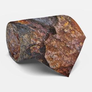 De Textuur van de Rots van Sedementary van de Das