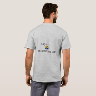 De Tiener T-shirt van het Tarief van de Zelfmoord