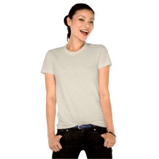 de tiener van de jaren '80Cornified T Shirts