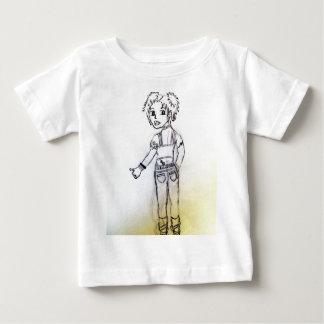 De Tijd van de tiener Shirt