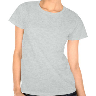 De toestemming is Sexy T-shirt