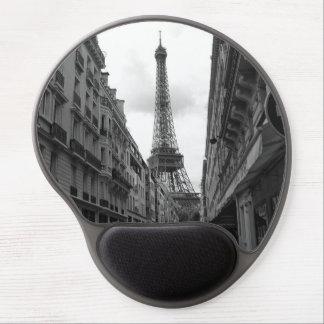 De Toren Mousepad van Eiffel Gel Muismat