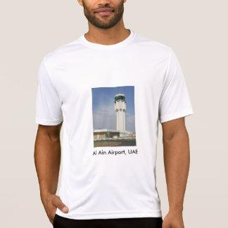 De Toren van Al Ain T Shirt