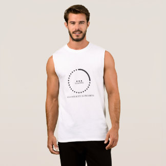 De Training T van het Lichaam van de zomer T Shirt
