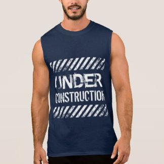 De Training van de Gymnastiek van de geschiktheid T Shirt
