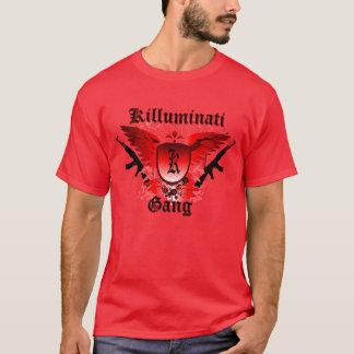 De Troep van Killuminati T Shirt
