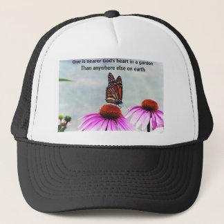 De Tuin van de god - pet
