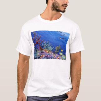 De Tuin van het koraal T Shirt