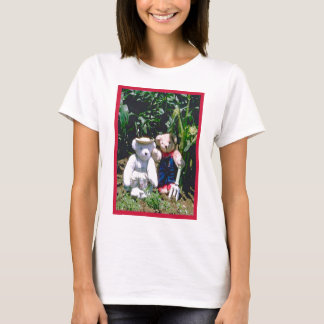 De Tuinlieden van Bearly T Shirt