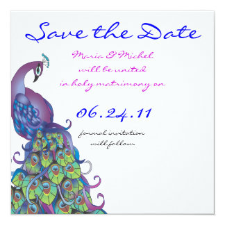 De Uitnodiging van het Huwelijk van het Thema van