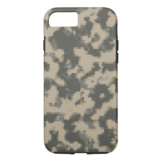 Leger iphone hoesjes cases leger iphone 5 4 3 for Telephone leger