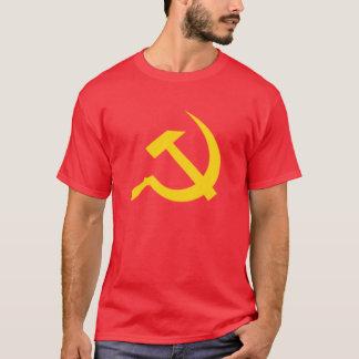 De USSR T Shirt