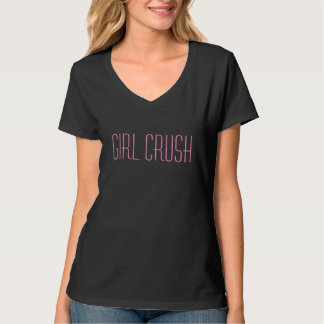 De v-Hals van de Vrouwen van de besnoeiing T-shirt