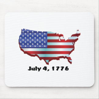 De V.S. 4 juli 1776 Muismat