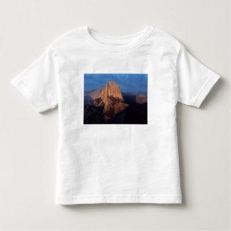 De V.S., Californië, Yosemite Nationaal Park, 3 Kinder Shirts