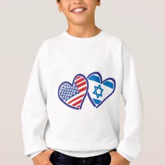 De V.S. ---Israël-liefde-def. Trui