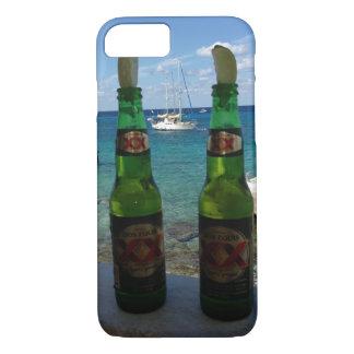 De vakantie van de zomer iPhone 7 hoesje