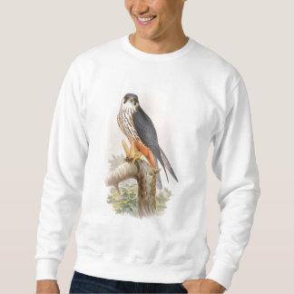 De Valk John Gould Birds van de hobby van Trui