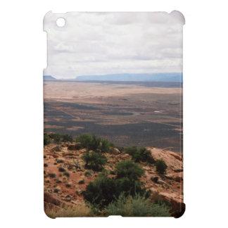 De Vallei van Utah iPad Mini Cover