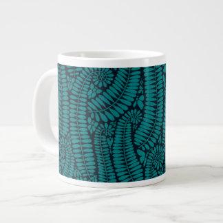 De Varens van de nacht Grote Koffiekop