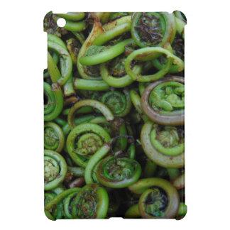 De Varens van Fiddlehead iPad Mini Case