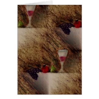 De veelvoudige producten van de Vruchten van Plais