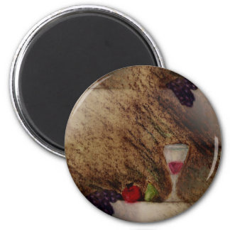 De veelvoudige producten van de Vruchten van Plais Magneet