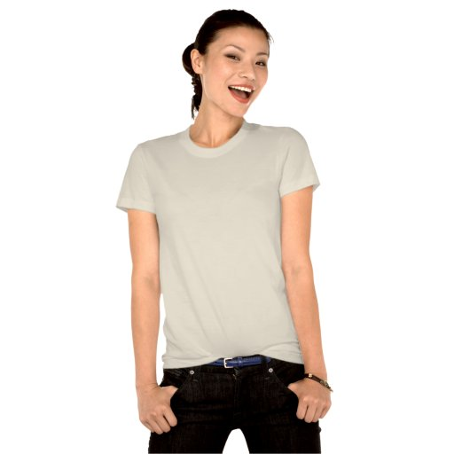 De Veganist wereldwijd bakt het overhemd van de Ve T Shirt