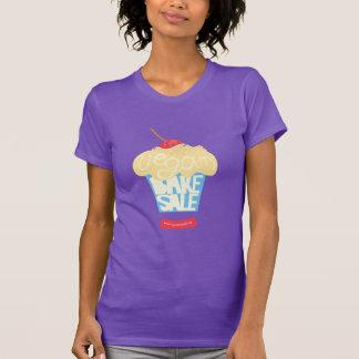 De Veganist wereldwijd bakt het overhemd van de Ve T Shirts