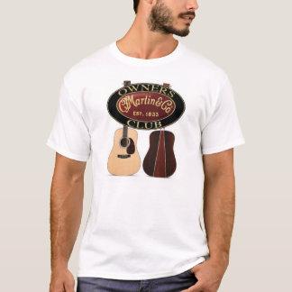 De Ventilator van Bluegrass T Shirt
