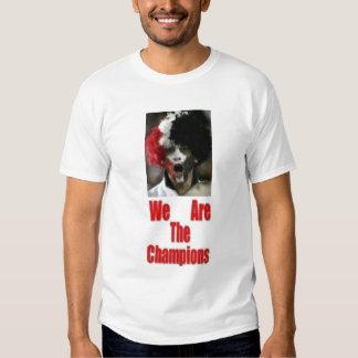 De ventilators van Egypte Shirts