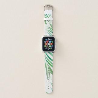 De Verboden van het Horloge van Apple van de