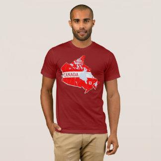 De Verkoop van de Kleding van het Overhemd van de T Shirt