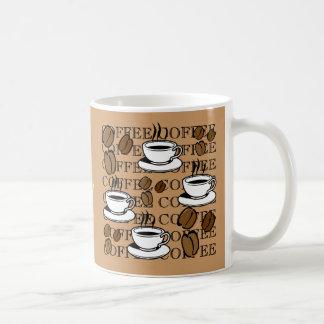 Maak je eigen koffie mokken en personaliseer met kleur, design of stijl.