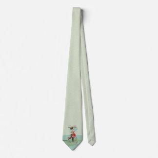 De Victoriaans Paraplu van Dame Red Badpak door Dassen