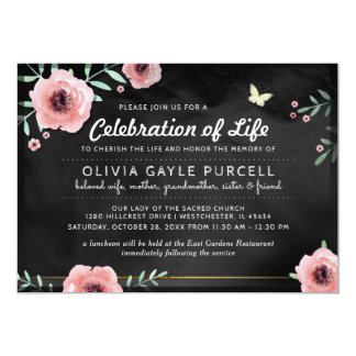 De viering van het Leven nodigt Roze & Zwarte Kaart