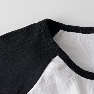De Vintage Vlag van Hillary 2016 T Shirt