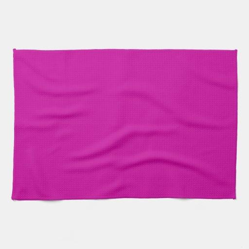 Rode Keuken Te Koop : Keuken Accessoires : De violette Rode Paarse Handdoeken van de Keuken