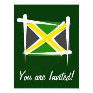 Jamaicaanse Dating huwelijk douane