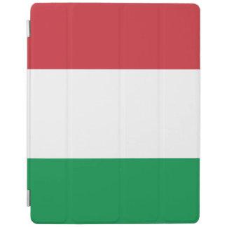 De Vlag van Italië iPad Cover