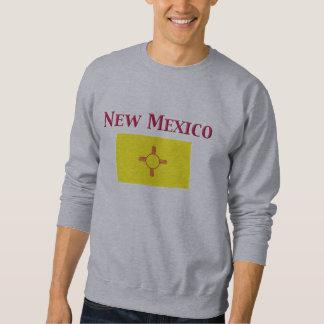De Vlag van New Mexico Trui