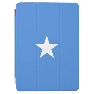 De Vlag van Somalië iPad Air Cover