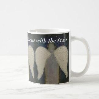 De Vleugels van de engel Koffiemok