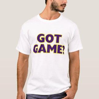 De vliegenier archiveert Overhemd #2 T Shirt