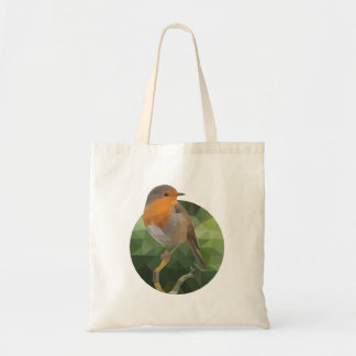 De vogel van Robin Draagtas