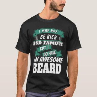 De volwassen Grappige t-Sh Nieuwigheid van de T Shirt