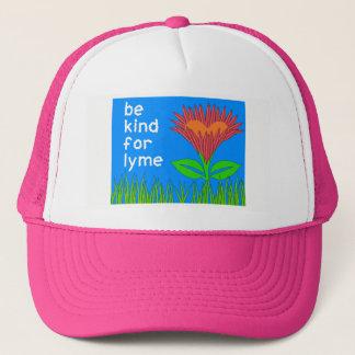 De Voorlichting van de Ziekte van Lyme - het Pet