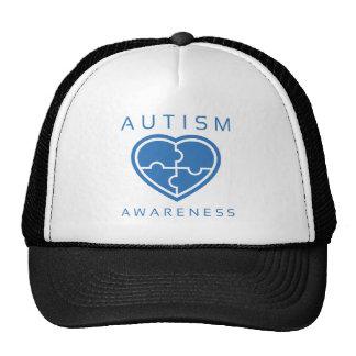 De Voorlichting van het autisme Mesh Petten