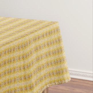De vrede nam Tafelkleed een texture#16-Verkoop van